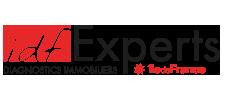 Logo - IDF EXPERTS