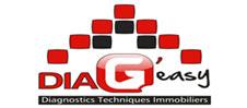 Logo - DIAG'easy