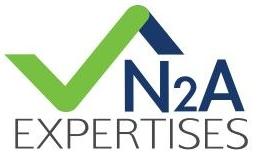 Logo - N2A EXPERTISES