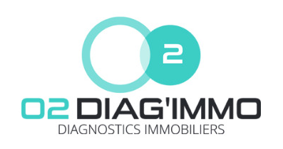 Logo - 02 DIAG'IMMO