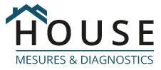Logo - House Mesures & Diagnostics
