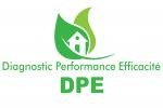 Logo - DPE