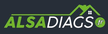 Logo - AlsaDiags.fr