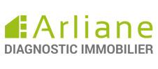 Logo - ARLIANE Chambéry