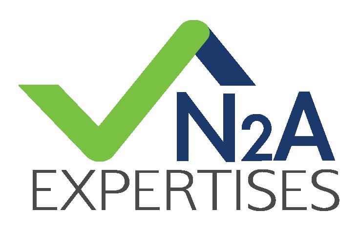 Logo - N2A EXPERTISES VAR