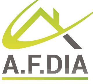 Logo - AFDIA