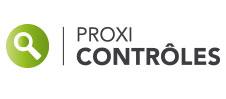 Logo - Proxi-Controles
