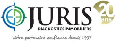 Logo - JURIS DIAGNOSTICS 07/26