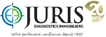 Logo - JURIS DIAGNOSTICS 42/43